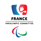 French Paralympic Committee